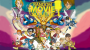 Artwork for 110 - Digimon: The Movie