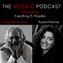 Artwork for Ep 066 Everything IS Possible with Iliyana Palova