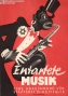 Artwork for The Degenerates: Music Suppressed by the Nazis