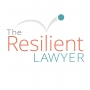 Artwork for RL 34: Alix Devendra - How to Use Design Thinking to Improve Law Practice