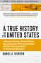 Artwork for 330 - Daniel A. Sjursen (A True History of the United States)