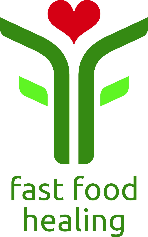 Fast Food Healing