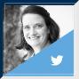 Artwork for E6 Beginner's Guide to Making Money on Twitter (with Jennifer Longworth)