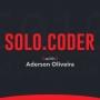 Artwork for #16: The Spoken Code with Google Developer Lucas Radaelli