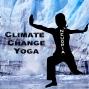 Artwork for Climate Change Yoga