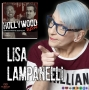 Artwork for Lisa Lampanelli:Donald Trump Roast - He Had Topics That WereOff-Limits... I'll Tell You What They Were