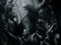 Artwork for Alien Covenant Review