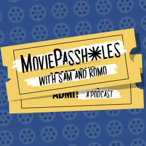 MoviePassholes