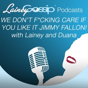 We Don't F-cking Care If You Like It Jimmy Fallon!