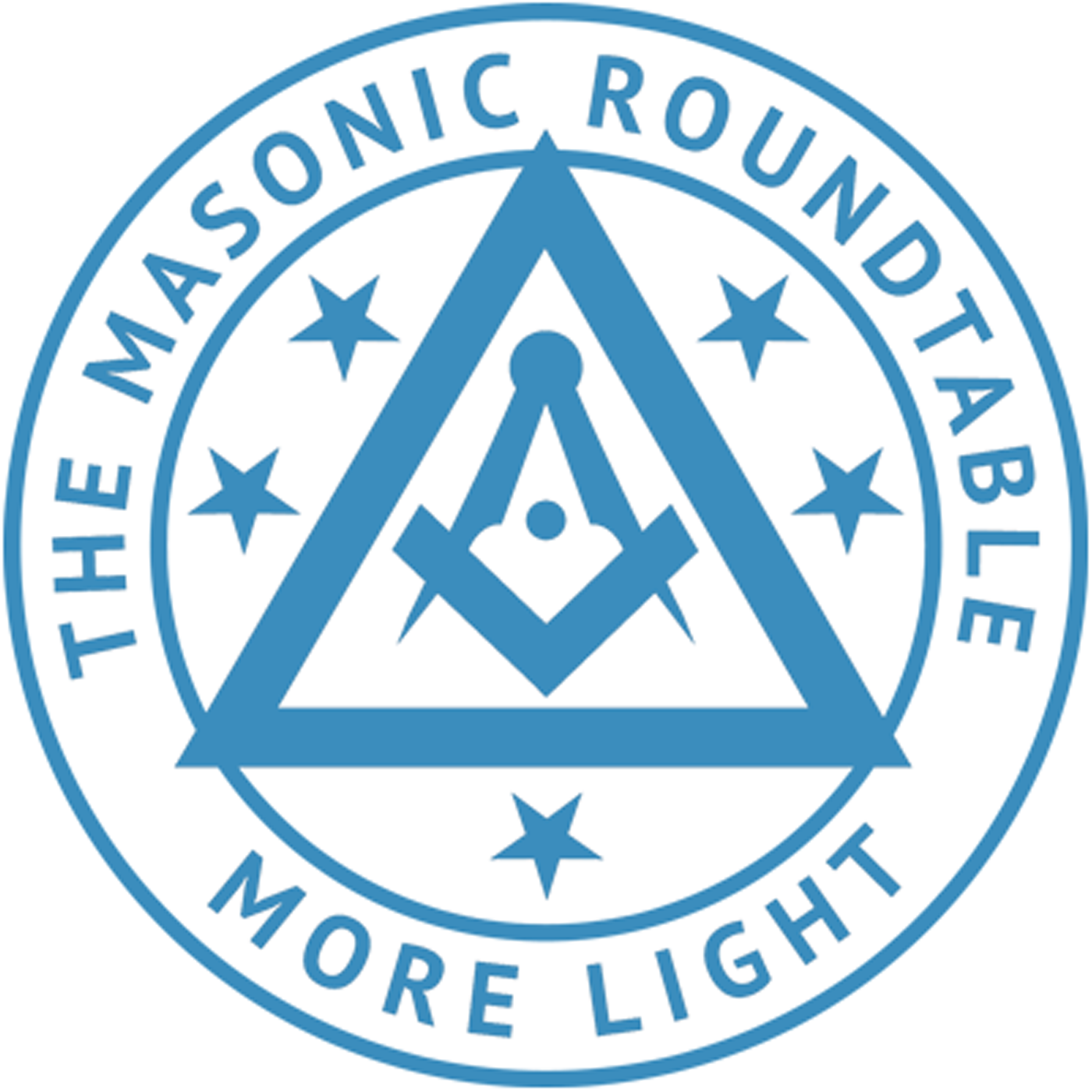 The Masonic Roundtable - 0304 - Female Craft Masonry