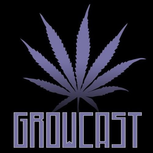 Grow Tips, Time Released Nutrients, SoCal Growing, and More, with Poetry of Plants