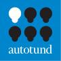 Artwork for 6.12 Autotund: kuidas saab tavalise auto kindlustus tõusta 500 euroni kuus?