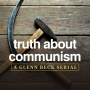 Artwork for Show 1764 Truth About Communism   A Glenn Beck Serial