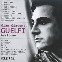 Gian Giacomo Guelfi