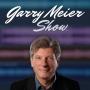 Artwork for GarrForce Premium Episode 10-10-17