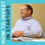 Artwork for Investor Connect - Episode 348 - Gregory Bohlen of Union Grove Venture Partners