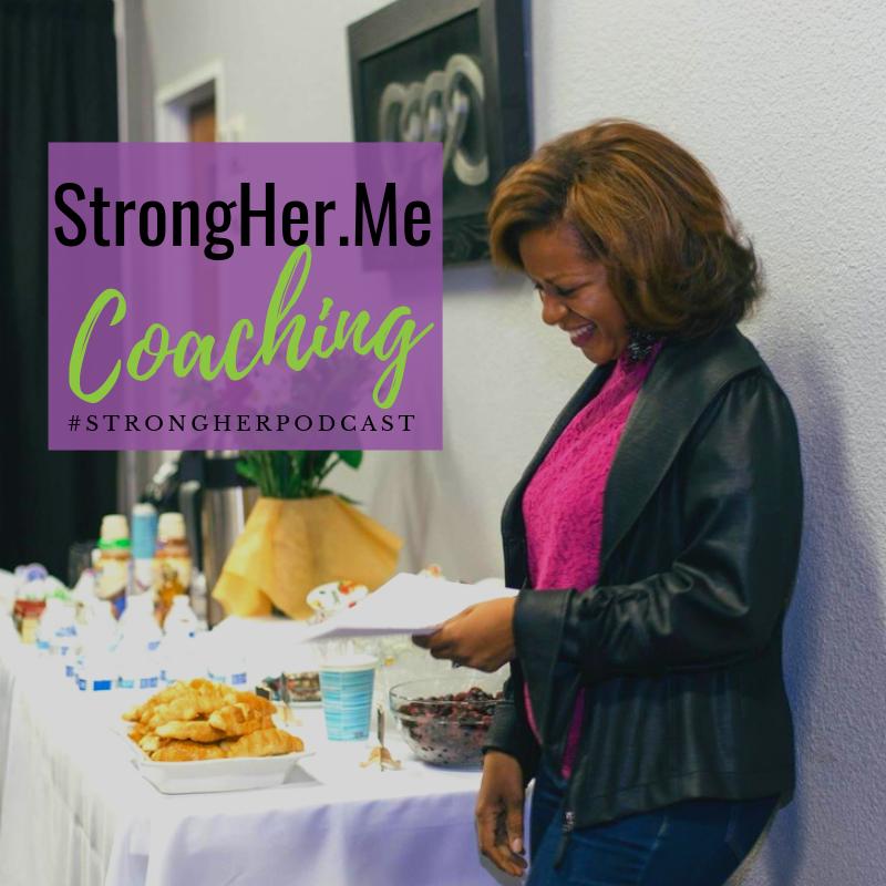 strongherme coaching