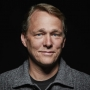 Artwork for e014- From nowhere to a $20 Billion Powerhouse| Ed Bilat with Bruce Linton, founder of Canopy Growth Corp., Canada's largest marijuana producer