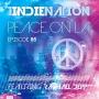 Artwork for 1 Indie Nation Episode 85 Peace On LA