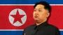 Artwork for Show 1924 BBC Documentary North Korea and Kim Jong Un
