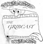 Artwork for The GribCast #005 - Music and Announcements