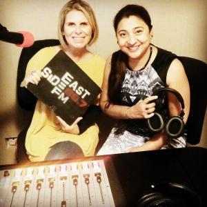 The Life of Jasmine Batra from Call Centres to Digital Marketing Guru