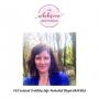 Artwork for #23 Natural Fertility Info Herbalist Elizabeth Willet