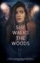Artwork for 109 - Danny & Scotty Bohnen (She Walks the Woods)