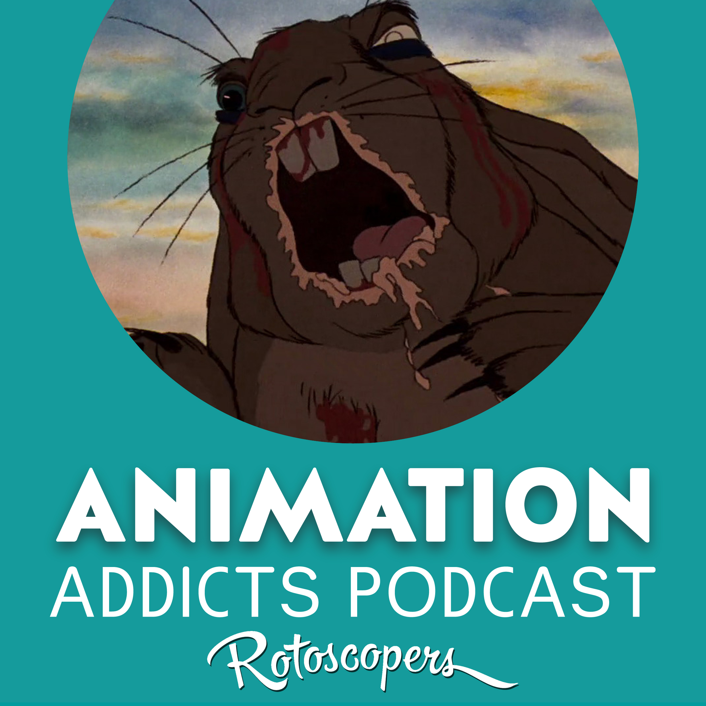 092 Watership Down - Complete with Criterion Snobbery