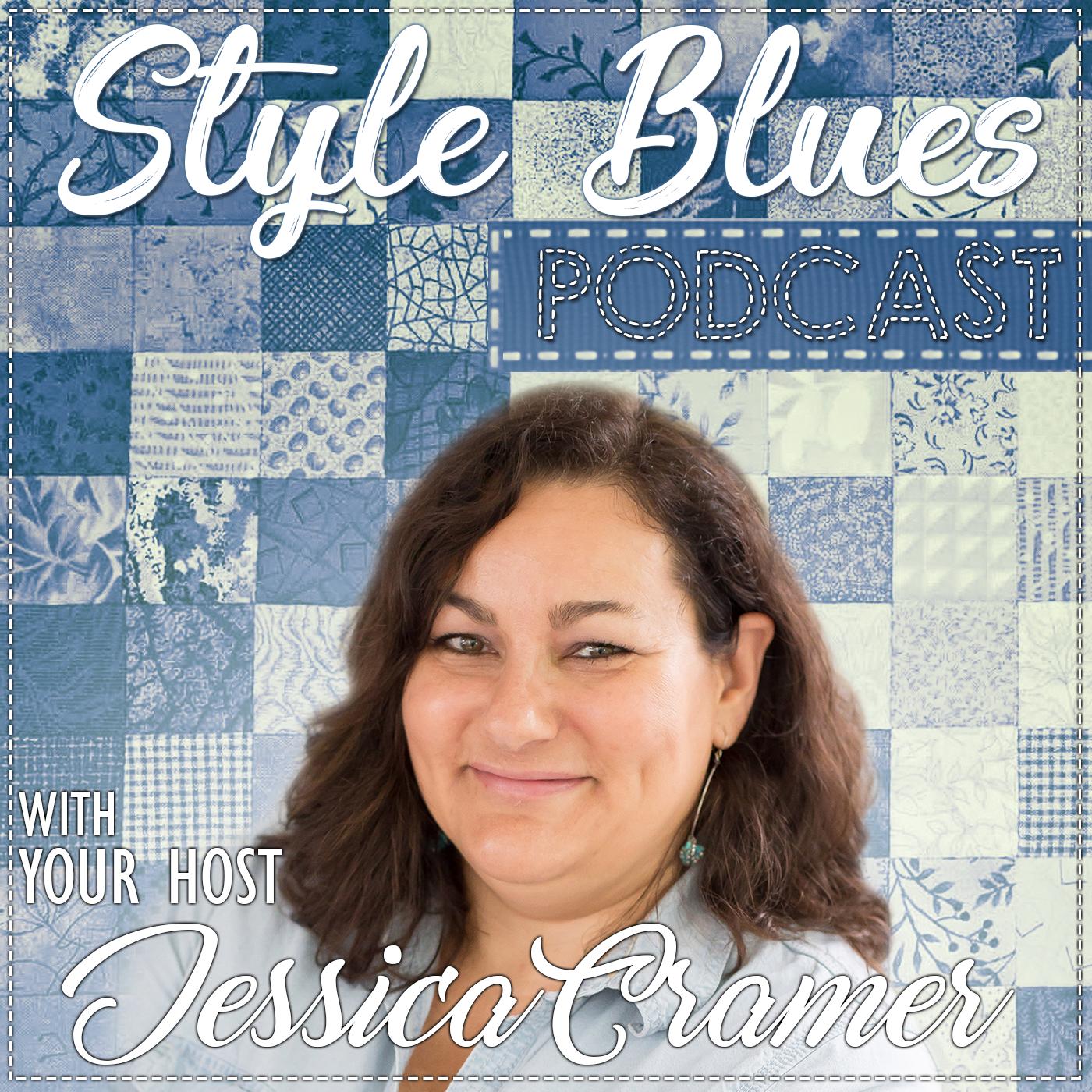 Style Blues