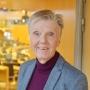 Artwork for Äldsta riksdagsledamoten Barbro Westerholm står bakom stor samhällsutveckling