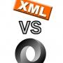Artwork for Episode 31 - XML Is Never The Solution