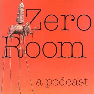 Zero Room 055 : The Cheesecake Show