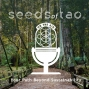 Artwork for Episode 039: Earth Care World Report on Soil Health