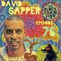 Artwork for 76: David Sapper of Blockbid