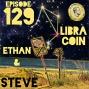 Artwork for 129: Libra coin, Calibra wallet; Facebook's stable coin