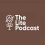 Artwork for 1.16 The Lite Podcast and Curtis Green (Silk Road Admin)