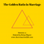 Artwork for 21:  The Golden Ratio in Marriage