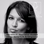Artwork for Inter:views #1 | Klara Grintal | Branderz