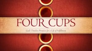 Four Cups Part4 - 01/31/16