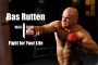 Artwork for Bas Rutten: Fight for Your Life