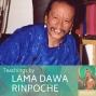 Artwork for Naga Teachings part 1