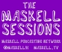 Artwork for The Maskell Sessions - Ep. 175