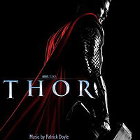Geek Out Commentary: Thor