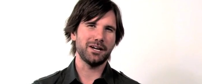 "SONG SNATCH #112- ""Everyday Normal Guy"" by Jon Lajoie"