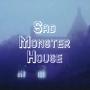 Artwork for Sad Monster House