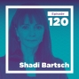 Artwork for Shadi Bartsch on the Classics and China