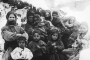 "Artwork for As President Biden Prepares To Declare The Armenian Massacre A ""Genocide"""