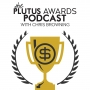 Artwork for [Bonus] Introducing the Hosts of the 10th Annual Plutus Awards, Jordon Cox and Sandy Smith
