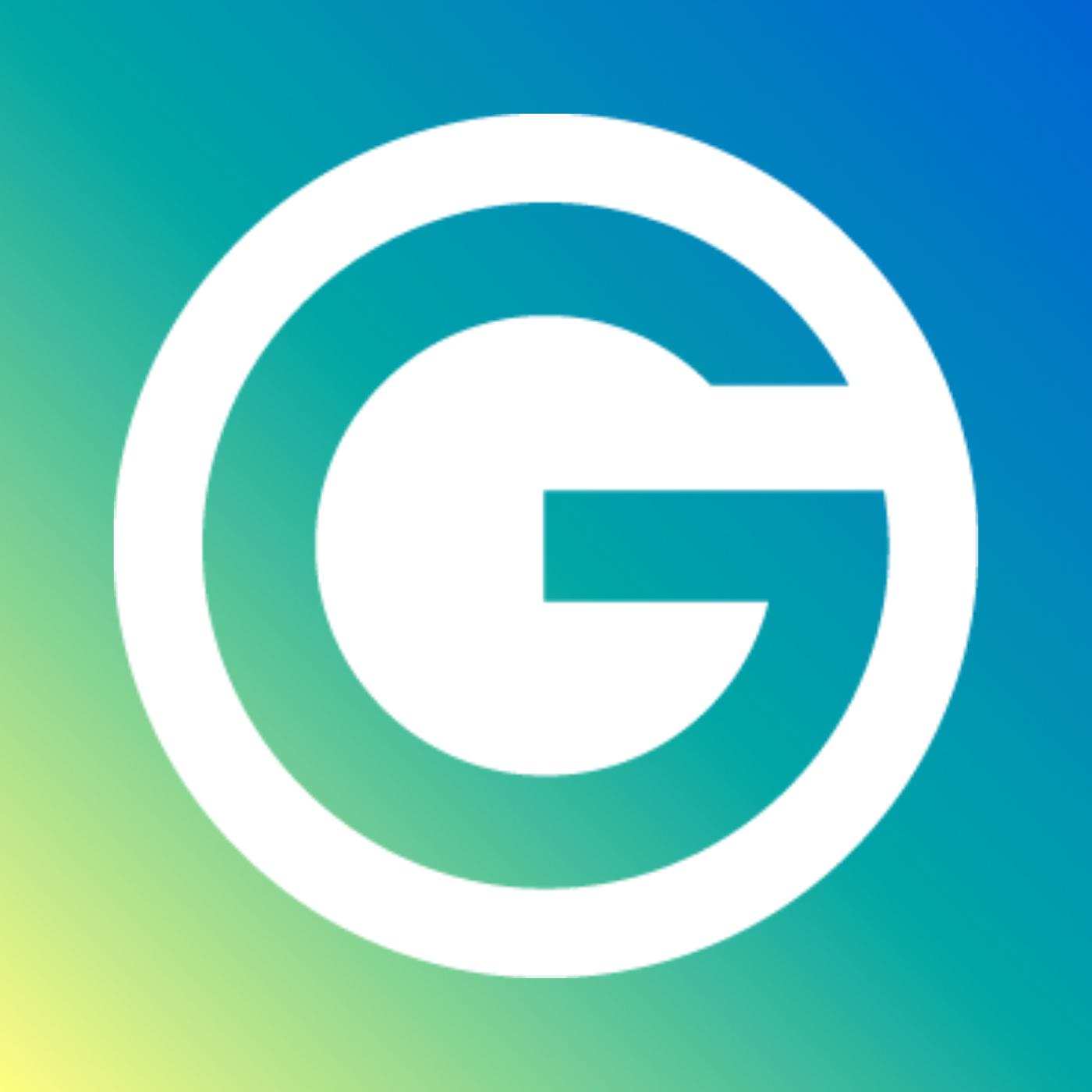Greator – Inspiration, Motivation & Erfolg show art